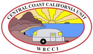 CCC Logo 1sm